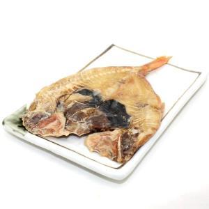 最短賞味2019.10・ペット用骨まで食べられる焼き魚 金目鯛1枚 20780|nachu