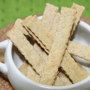 最短賞味2020.3・ボン アシェット 甘〜い安納芋とオーツのクッキー 50g|nachu