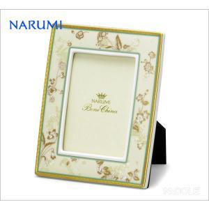 ナルミ ルパドール フォトフレーム 結婚内祝い 出産内祝い 贈答品 贈り物 お返し nacole