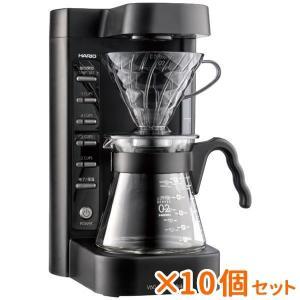 まとめ買い 10個セット ギフト HARIO V60珈琲王 2コーヒーメーカー 結婚内祝い 出産内祝い お中元 ギフト 御中元 贈答品 贈り物|nacole