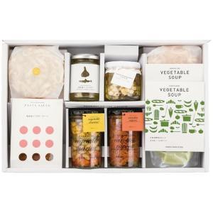 ギフト ノースファームストック 北海道野菜を堪能できるスペシャルギフト MR-10 結婚内祝い 出産内祝い 贈答品 贈り物 お返し|nacole