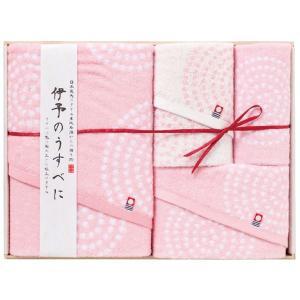 ギフト 今治タオル タオルセット 結婚内祝い 出産内祝い 贈答品 贈り物 お返し|nacole