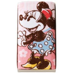 ギフト ディズニー プレミアムコレクション フェイスタオル ピンク 結婚内祝い 出産内祝い 贈答品 贈り物 お返し|nacole