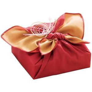 ギフト まるじょう かつお節詰合せ 胡蝶 T 朱金 鰹節ギフト 結婚内祝い 出産内祝い 贈答品 贈り物 お返し|nacole
