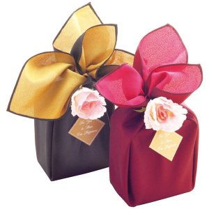 ギフト 柳屋本店 かつお節詰合せ 花音 あずき×ローズレッド 鰹節ギフト 結婚内祝い 出産内祝い 贈答品 贈り物 お返し|nacole
