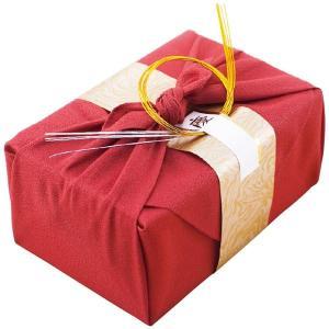 ギフト ヤマキ 寿カツオパック詰合せ HH-10N 鰹節ギフト 結婚内祝い 出産内祝い 贈答品 贈り物 お返し|nacole