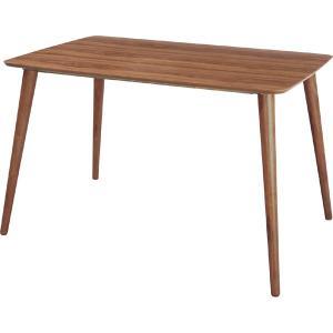 ダイニングテーブル 幅120cm Tomte トムテ 天然木 木製 食卓 キッチン(おしゃれ 人気 おすすめ)|nacole