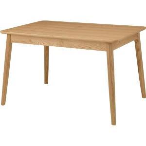 メーカー直送 エクステンションダイニング Coling コリング 幅150cm 包装・同梱不可 天然木 木製 ダイニングテーブル 伸張式 机 食卓|nacole