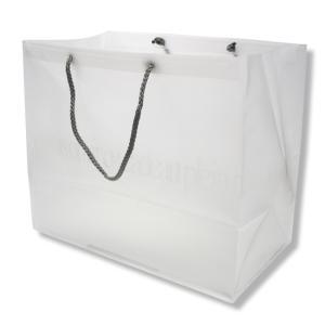ウェディングバッグ フレンチフロストバッグ 10枚セット(結婚内祝い 出産内祝い おしゃれ ギフト お返し)|nacole