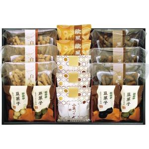 ▼商品名 和楓(wafu-u)  和菓子詰合せギフト ▼セット内容(サイズ) 黒糖かりんとう(35g...