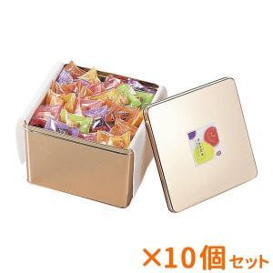 彩りも鮮やかなひとくちあられ。選りすぐりの美味しさを楽しく詰合せました。  ▼商品名 亀田製菓 おも...