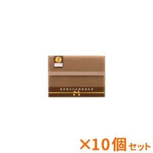 まとめ買い 10個セット ギフト 日本製 東京西川 キャメル毛布 毛羽部分 毛布 寝具 結婚内祝い 出産内祝い 贈答品 贈り物|nacole