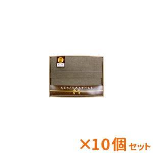 まとめ買い 10個セット ギフト 日本製 東京西川 カシミヤ毛布 毛羽部分 毛布 寝具 結婚内祝い 出産内祝い 贈答品 贈り物|nacole