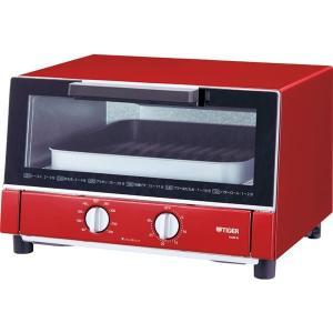 ギフト タイガー やきたて オーブントースター 電気調理器具 結婚内祝い 出産内祝い お中元 ギフト 御中元 贈答品 贈り物 お返し nacole