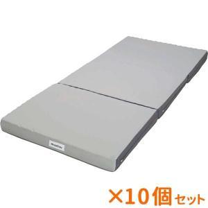 まとめ買い 10個セット ギフト muatsu ムアツ)布団2フォーム100 日本製 寝具 結婚内祝い 出産内祝い 贈答品 贈り物|nacole