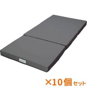 まとめ買い 10個セット ギフト muatsu ムアツ)布団2フォーム110 日本製 寝具 結婚内祝い 出産内祝い 贈答品 贈り物|nacole
