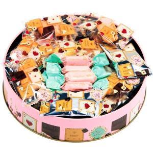 ギフト シャーリーテンプル OKASIアソート 結婚内祝い 出産内祝い 贈答品 贈り物 お返し nacole