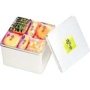 お菓子ギフト 亀田製菓 穂の香 結婚内祝い 出産内祝い 贈答品 ホワイトデーギフト 贈り物 お返し nacole