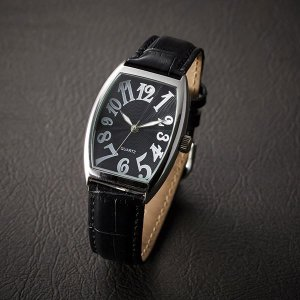 ギフト メンズウォッチ 腕時計 メンズ 結婚内祝い 出産内祝い 贈答品 贈り物 お返し|nacole