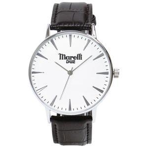 ギフト マレリー デュエ メンズウォッチ 腕時計 メンズ 結婚内祝い 出産内祝い 贈答品 贈り物 お返し|nacole