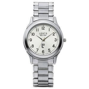 ギフト レキシー メンズドレスウォッチ 腕時計 メンズ 結婚内祝い 出産内祝い 贈答品 贈り物 お返し|nacole