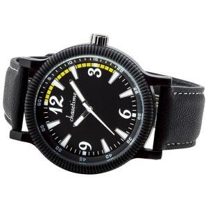 ギフト チェイスタイム メンズウォッチ 腕時計 メンズ 結婚内祝い 出産内祝い 贈答品 贈り物 お返し|nacole