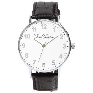 ギフト ジョイアグスターレ メンズウォッチ 腕時計 メンズ 結婚内祝い 出産内祝い 贈答品 贈り物 お返し|nacole