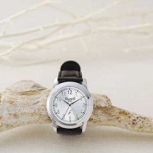 ギフト マレリーデュエ メンズウォッチ 腕時計 メンズ 結婚内祝い 出産内祝い 贈答品 贈り物 お返し|nacole