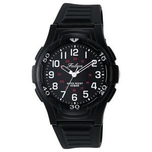 ギフト ファルコン スポーツウォッチ 腕時計 メンズ 結婚内祝い 出産内祝い 贈答品 贈り物 お返し|nacole