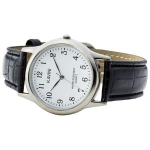 ギフト カビーニ 紳士リストウォッチ 腕時計 メンズ 結婚内祝い 出産内祝い 贈答品 贈り物 お返し|nacole