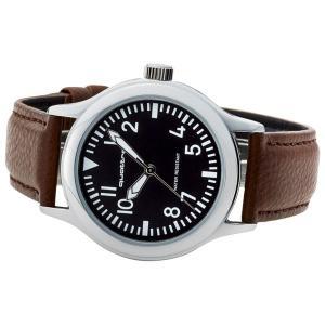 ギフト クワトロ メンズカジュアルウォッチ 腕時計 メンズ 結婚内祝い 出産内祝い 贈答品 贈り物 お返し|nacole