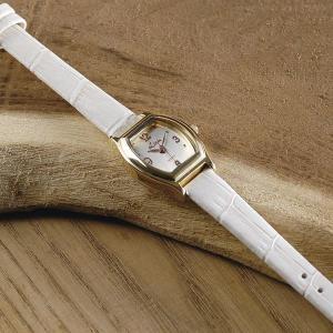 ギフト レキシー レディースウォッチ 腕時計 レディース 結婚内祝い 出産内祝い 贈答品 贈り物 お返し|nacole