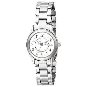 ギフト チェイスタイム レディースウォッチ 腕時計 レディース 結婚内祝い 出産内祝い 贈答品 贈り物 お返し|nacole