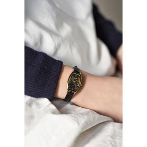ギフト マレリーデュエ レディースウォッチ 腕時計 レディース 結婚内祝い 出産内祝い 贈答品 贈り物 お返し nacole