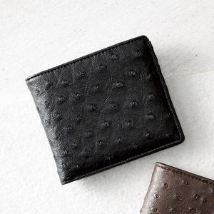 チェルベ 二つ折り財布/ブラック(財布)(内祝い おしゃれ ギフト 贈答品)|nacole