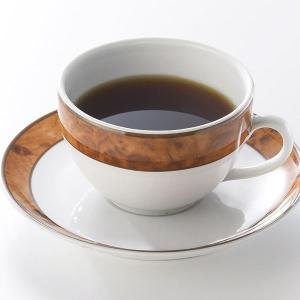 ビクトリアコーヒーのおいしさの秘密は高品質な珈琲豆を独自製法、酵素焙煎によりコーヒーが持つ特性を最大...