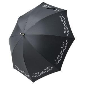 ギフト ドルチェビータ リボン晴雨兼用日傘ショートタイプ 傘 結婚内祝い 出産内祝い 贈答品 贈り物 お返し|nacole