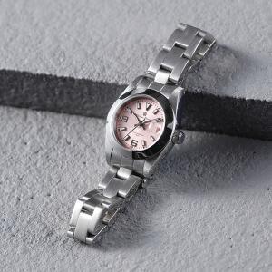 ドマーニ レディースウォッチ(腕時計(レディース))(内祝い おしゃれ ギフト 贈答品) nacole