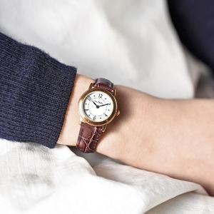 ギフト ピエール・カルダン レディースウォッチ 腕時計 レディース 結婚内祝い 出産内祝い 贈答品 贈り物 お返し|nacole