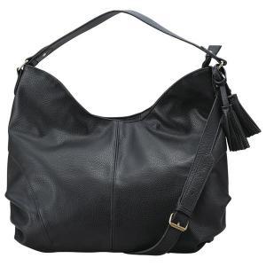 ジュンコ コシノ g7 2WAYバッグ(ブラック)(ブランドバッグ(鞄))(内祝い おしゃれ ギフト 贈答品) nacole