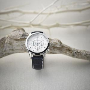 ピエールカルダン メンズウォッチ(腕時計(メンズ))(内祝い おしゃれ ギフト 贈答品) nacole