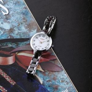 ギフト オレオール 婦人ウォッチ 腕時計 レディース))結婚内祝い 出産内祝い 贈答品 贈り物 お返し|nacole