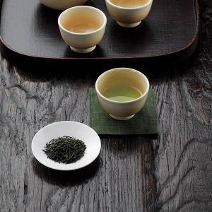 ギフト 宇治茶詰合せ 日本茶 結婚内祝い 出産内祝い お中元 ギフト 御中元 贈答品 贈り物 お返し|nacole