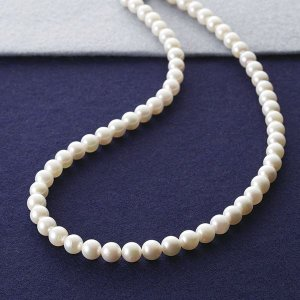 ギフト パール・パール・コウベ 本真珠ネックレス 保証書付 日本製 結婚内祝い 出産内祝い お中元 ギフト 御中元 贈答品 贈り物 お返し|nacole