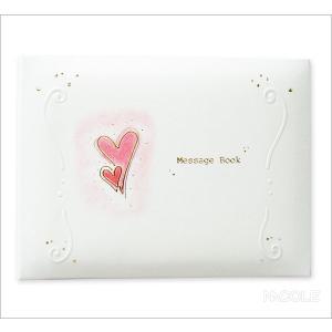 メッセージブック 結婚内祝い 出産内祝い 贈答品 贈り物 お返し|nacole