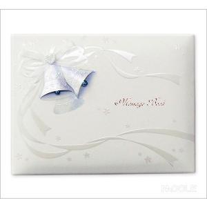 結婚式 メッセージブック ベル|nacole