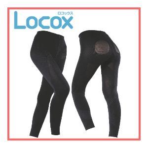 ■ジャパネットたかたで放映■送料無料■Locox はくだけエクスパッツ 婦人用 ロコモ対策 ねたきり予防 ジャパネット|nadeshico