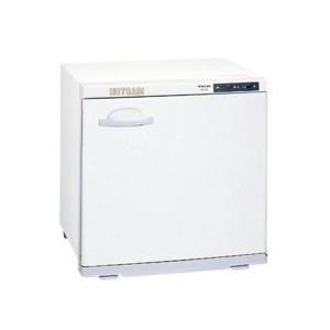 タイジ ホットキャビ タオルスチーマー HC-38 横開きタイプ 150〜200本用 TAIJI おしぼりタオルウォーマー nadeshico
