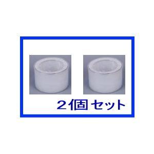 エレクトリックペール「におい知〜ら〜ず」 取替用カセット2本 沖縄・離島は別途送料がかかります。|nadeshico