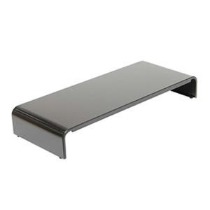 人気! タクボ PCラック 54cm ブラック パソコンキーボード収納 PCR-54KM ■送料無料■ nadeshico